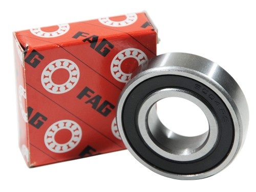 FAG Kogellager 61802 2RSR (15x24x5mm)