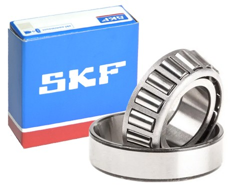 SKF Kegellager 32005 X Q (25x47x15mm)