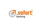 Direct E-Banking Sofort