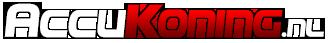 AccuKoning.nl - Voor elke toepassing een accu!!